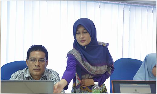 Asis Pilihan No 1 Sistem Sekolah Malaysia